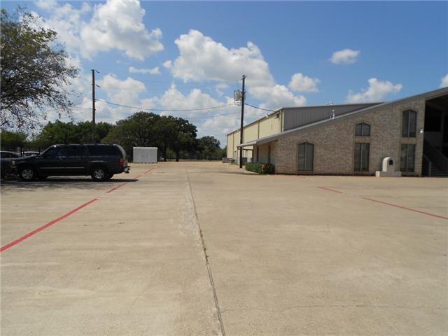 845 S Buckner Boulevar, Dallas, TX, 75217 Primary Photo