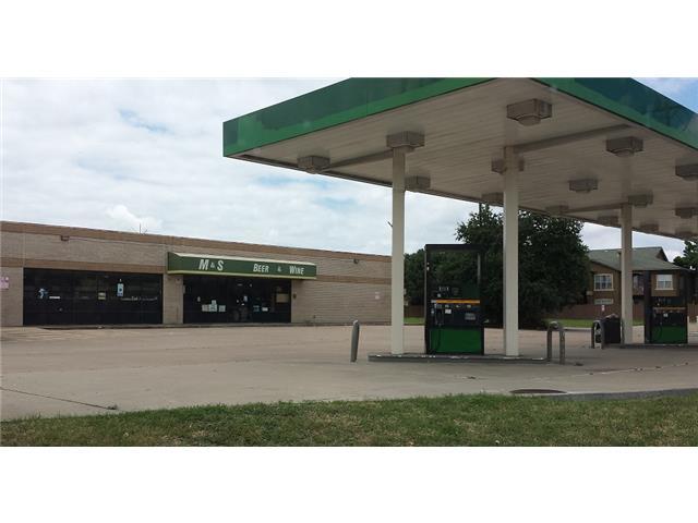 18131 Coit Road, Dallas, TX, 75252 Primary Photo