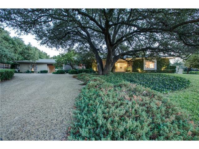 6740 Northaven Road, Dallas, TX, 75230 Primary Photo