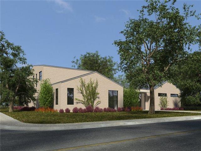 6207 Yorkshire Drive, Dallas, TX, 75230 Primary Photo