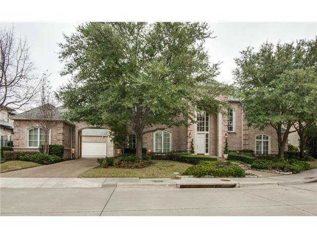 12218 Creek Forest Drive, Dallas, TX, 75230 Primary Photo
