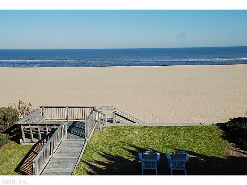 5206  OCEAN FRONT AVE, Virginia Beach VA, 23451 Primary Photo