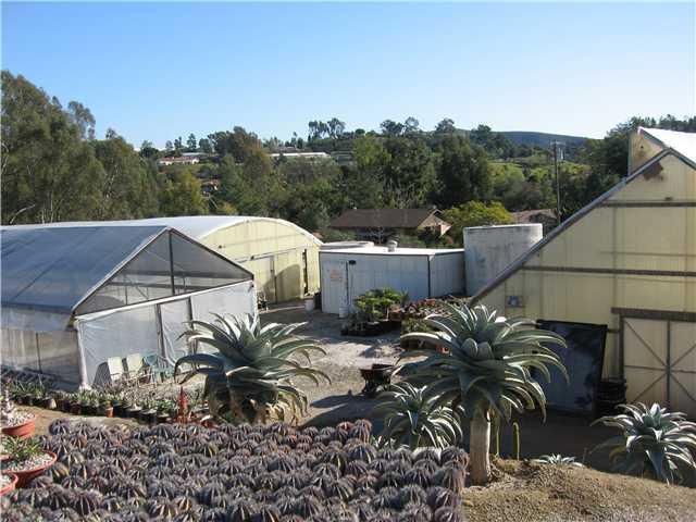3461  Royal Road, Vista, CA, 92084 Primary Photo