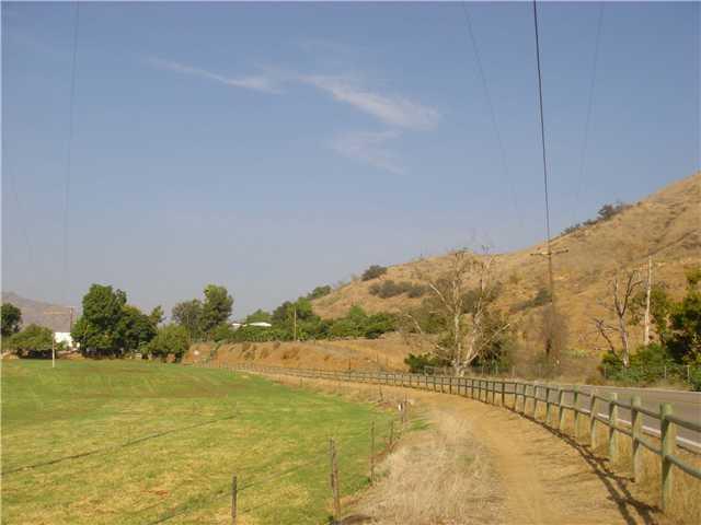 00000 Bandy Canyon Rd 1-9, Escondido, CA, 92025 Primary Photo