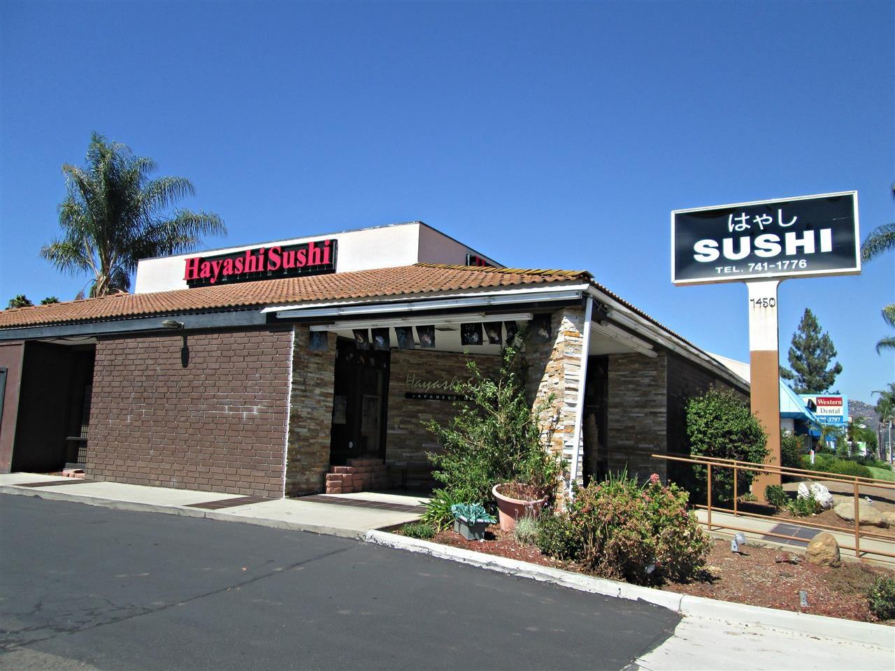 1450 E Valley Parkway, Escondido, CA, 92027 Primary Photo