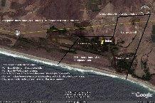 Puerto Escondido #123456, Puerto Escondido, CA, 99999 Primary Photo