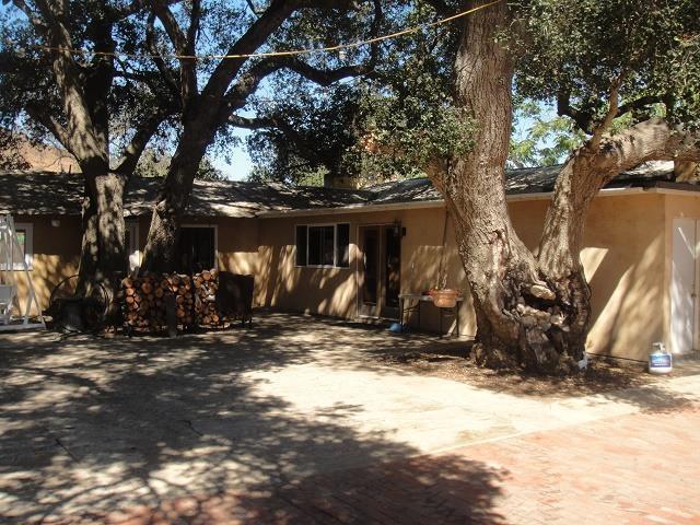 9508 Harmoney Grove Rd, Escondido, CA, 92029 Primary Photo