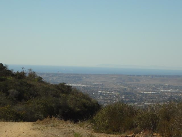 382 Evevado #36 lot tm, vista, CA, 92084 Primary Photo