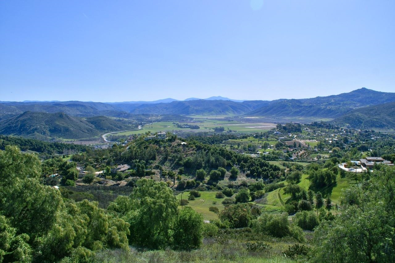 Teepee Hill #70, 71, 72, Escondido, CA, 92027 Primary Photo