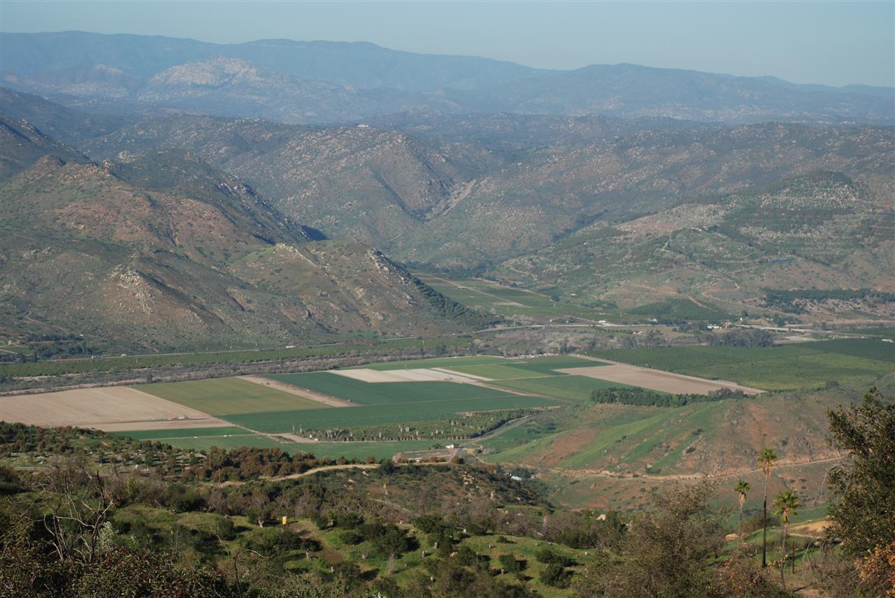 8 Highland Mesa #Dr, Escondido, CA, 92025 Primary Photo