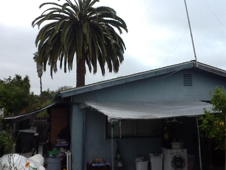 813  Via Felicidad, Vista, CA, 92084 Primary Photo