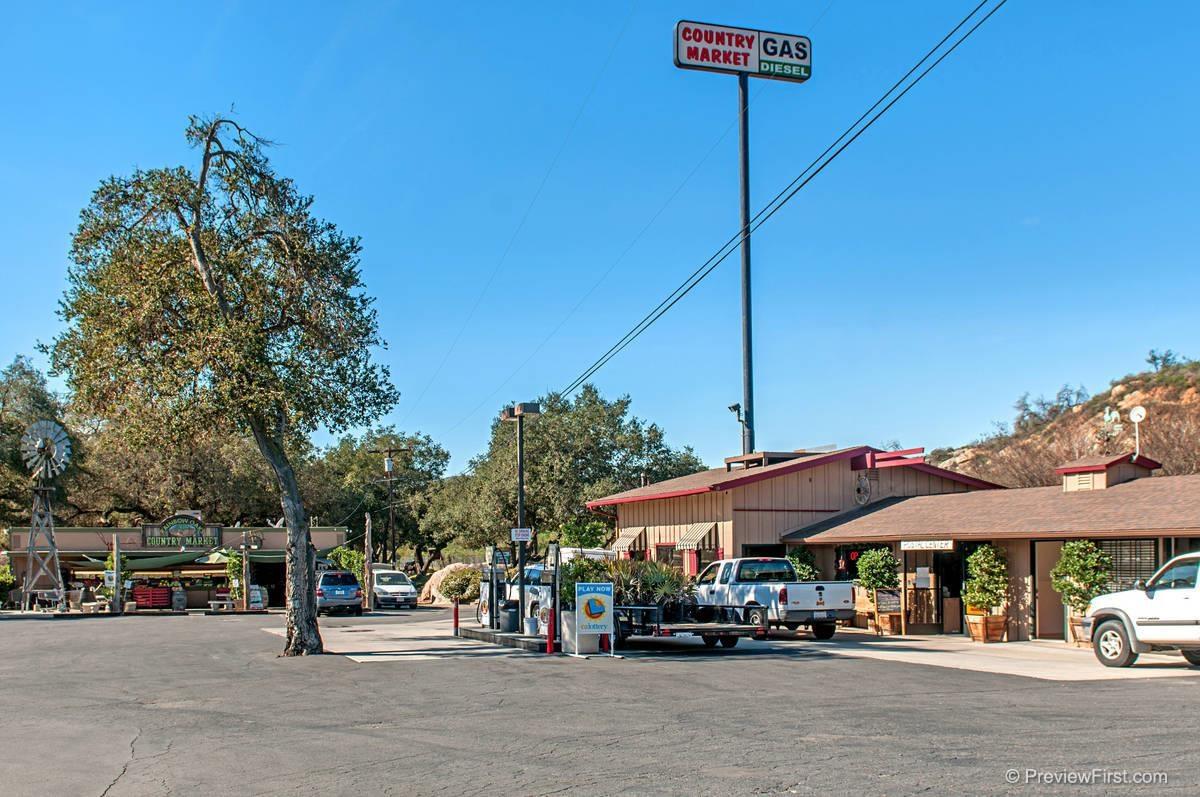 4825 5th, Fallbrook, CA, 92028 Primary Photo