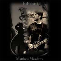 Matthew Meadows Music Success