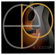 Al Goodwin Success Story