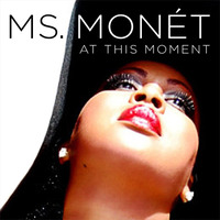 Ms Monet Radio Play