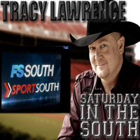 Fox Sports Song Submission Selection with Tracy Lawrence