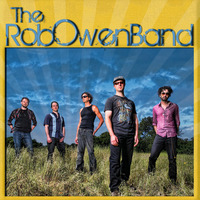 The Rob Owen Band Music Success