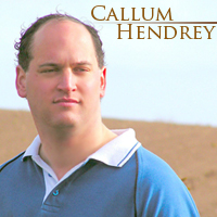 Callum Hendry Music Success