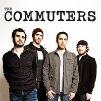 The Commuters Music Success
