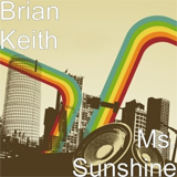 Brian Keith Success