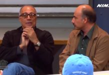 Open-Conversation-with-Abbas-Kiarostami