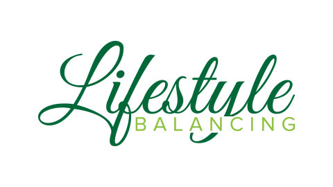 Irie™ Guide | Wellness - Lifestyle Balancing
