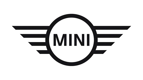 Irie™ Guide | Tech - MINI ELectric Concept