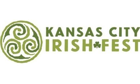 kcif-logo-separate