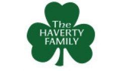 Haverty Family