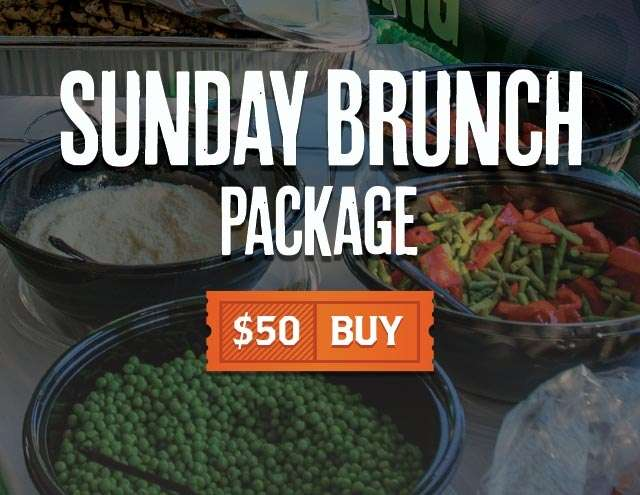 production-sunday-brunch-package