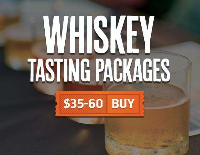 production-whiskey-tasting-packages