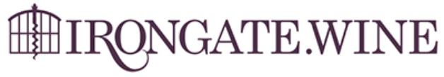 IronGate.Wine