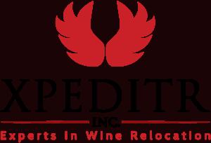 Xpeditr Logo
