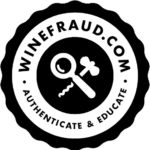 WineFraud.Com Logo
