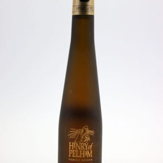 2002 Henry of Pelham Winery Riesling Icewine - 375 mL