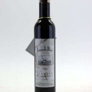 2002 Inniskillin Vidal Icewine - 375 mL