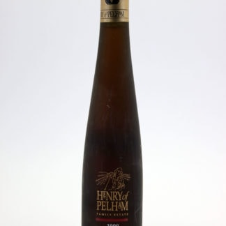 1999 Henry of Pelham Winery Riesling Icewine - 375 mL