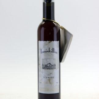 1997 Inniskillin Vidal Icewine - 375 mL
