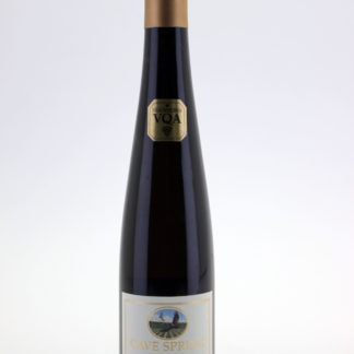 1997 Cave Springs Winery Riesling Icewine - 375 mL