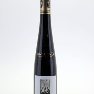 1997 Vineland Estates Vidal Icewine - 375 mL