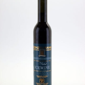 1996 Konzelmann Winery Vidal Icewine - 375 mL