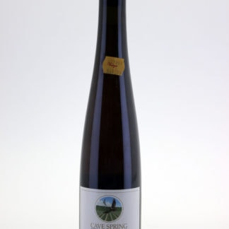 1994 Cave Springs Winery Riesling Icewine Estate Bottled - 375 mL
