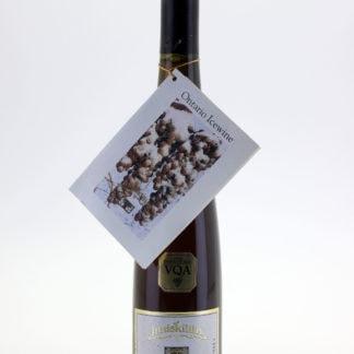 1994 Inniskillin Vidal Icewine - 375 mL