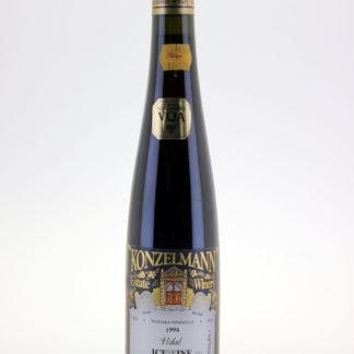 1994 Konzelmann Winery Vidal Icewine - 375 mL