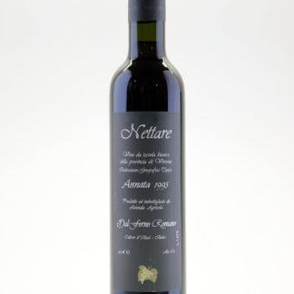 1995 Romano Dal Forno Nettare - 500 ml
