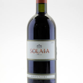 1997  Solaia - 750 ml