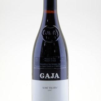 1997 Gaja Sori Tildin - 750 ml