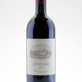 1995  Ornellaia - 750 ml