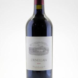 1996  Ornellaia - 750 ml
