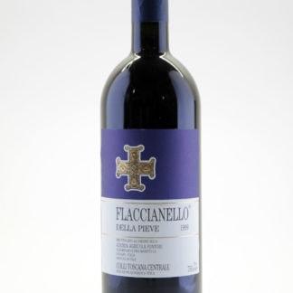 1999 Fontodi Flaccianello Pieve - 750 ml